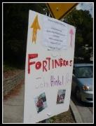 Fortinbras - d2here Photos