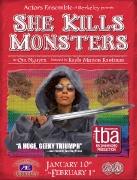 SKM Program Cover with TBA