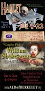 Express Webvert for Hamlet & Complete