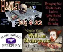 Hamlet & Complete web ad.jpg