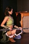 She Kills Monsters Rehearsal Photos